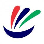 logo bongman-2